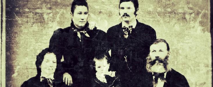 140 ans d'émigration au Brésil