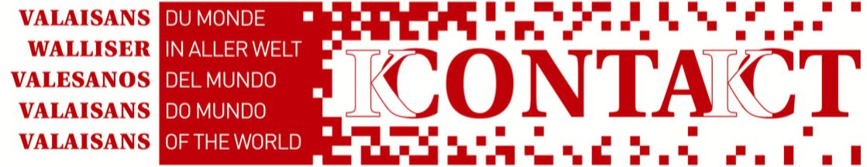 Titre Kcontackt