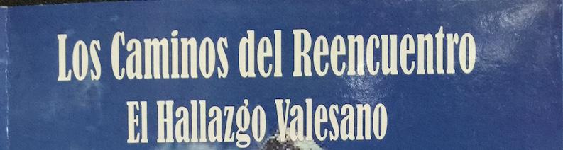 Le Père Juan Esteban Rougier fête ses 88 ans à Colon en Argentine.